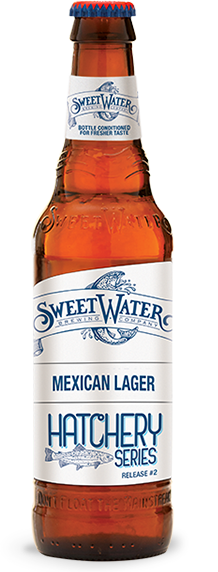 Mexican Lager