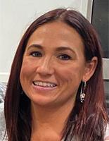 Tara Hanley